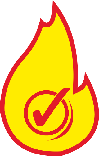 flamme_haken_b