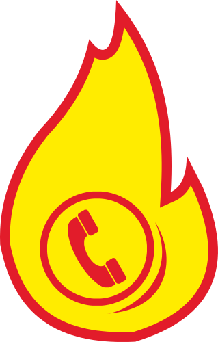 flamme_phone_a