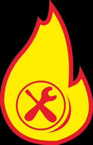 flamme_werkzeug_a